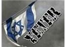 İsrailsiz Bir Ortadoğu Olmalı