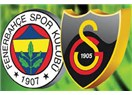 Süper Kupa'da Fenerbahçe Galatasaray'ı penaltılarla yendi