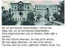 """Dini ve """"Kabalist"""" siyasal görüşleri ile """"Atatürk'ün hocası"""" Sabataist Şemsi Efendi (2)"""