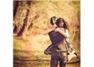Aşk kolay değil kolay olmaz o kadar