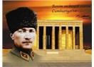 Türkiye'm Dünya'nın incisi