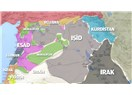 Ortadoğu'da firavun devleti kuruluyor