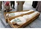 ABD'li bilim adamları ölen insanı diriltebileceklerini açıkladılar!