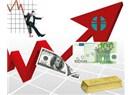 Ekonomi bilimi iflas mı ediyor?