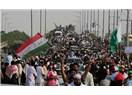Pakistan'da siyasal gerginlik: Sebepler ve aktörler