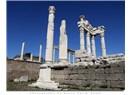 Pergamon için