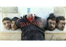 Kuran ve İslamcı (!) Terörizmin sebepleri