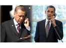 Devletimizin tepesindekilerin telefondaki IŞİD dialogları (Neden Işid'e taviz veriyoruz?)