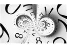 Enerjinizi yönetirseniz, zamanınız artar mı?