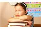 Pedagog Sevil Yavuz aileleri uyarıyor: Mutluluk okul başarısından daha önemli!
