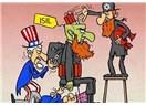 Haçlı Ordusu İŞİT'i Irak'tan afaroz edecek!