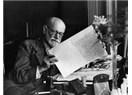 Freud'a dair her şey
