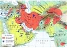 İslami terör ve federalizm