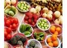 Sağlıklı bağırsak florasında prebiyotiklerin önemi