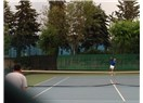 Tenis Kuralları 3- Tenis Oyununun Temel Kuralları
