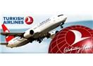 Turist Akar Türk Bakar