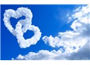Havada aşk kokusu var