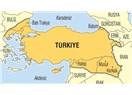 İşte Yeni Türkiye: Ya küçüleceğiz ya da büyüyeceğiz