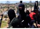 İttihad-ı İslam kurulmuş olsaydı ne İşid ne PKK böyle şımaramazdı...