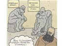 Saçmalamakla kurşun döktürmek arasında…