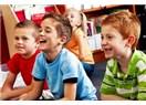 Reklamlarda çocuk istismarına Hayır! Pedagog onayı zorunlu olmalı!