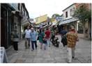 Balkanlar gezi notları -1