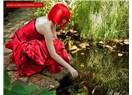 Küçük Kırmızı Balık