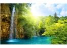 Siz cenneti nasıl hayal ediyorsunuz?