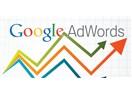Neden bir Google Adwords uzmanı ile çalışmalısınız?