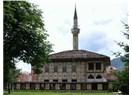 Balkanlar gezi notları-2