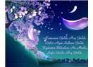 Ramazan ayının bizlere kazandırdığı güzellikler ve oruç