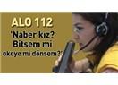 Alo 112,
