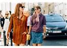 Paris Moda Haftası'ndan Sokak Stilleri