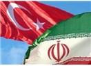 Radikal ve kesin çözüm: İran-Türkiye konfederasyonu