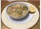 Bayram Çorbası