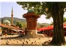 Balkanlar gezi notları-3