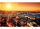 İstanbul kafası