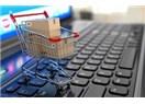 Dijital Pazarlamanın E-Ticaret Siteleri için önemi nedir ?
