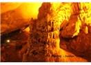 Dupnisa Mağarası- Kırklareli