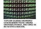 Türkiye ileri askeri-sivil teknoloji üretiminde çağın neresindedir?  (2)
