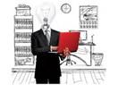 Girişimcilik için e-ticaret ne kadar doğrudur?