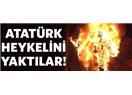 Aziz Türk Milleti!