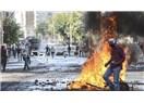 Türkiye Kobani'ye müdahale etmeli, IŞİD'i durdurmalı