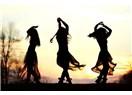 Modern zamanın Sufisi