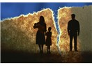 Evlilik sona erebilir ama ana-babalık sonsuza dek sürer