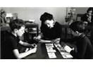 Montessori eğitimi nedir?