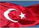 Türkiye kardeşliğe sevgiye koşup gidiyor