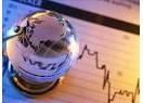 İktisat (Ekonomi) hakkında neler biliyoruz ?