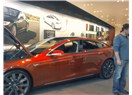 Tesla Model S ve BMW i3 karşılaştırması
