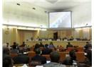 FAO ve 16 Ekim Dünya Gıda Günü